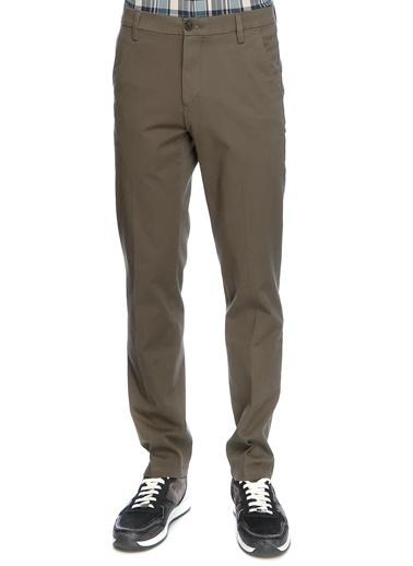 Dockers Klasik Pantolon Vizon